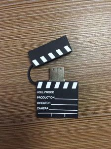 Movie Props USB Flash Driver, USB Flash Disk, USB Stick, USB Key, Memory Stick pictures & photos