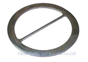 Flat Metal and Metallic Spacer pictures & photos