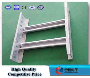 Stainless Steel Type Cable Tray pictures & photos