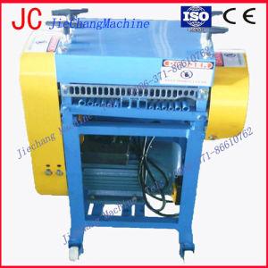 Wire Stripping Machine Scrap Cable Stripper for Scrap Copper Recycling..