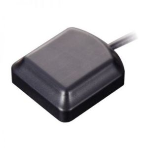 Small Size GPS Active Magntic Antenna