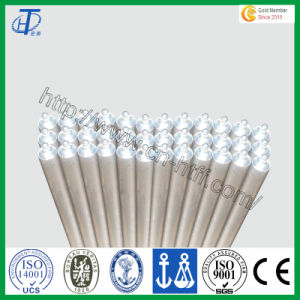 Magnesium Metal Rod Anode Sacrificial Anode for Water Heater
