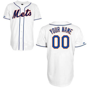 custom made baseball jerseys