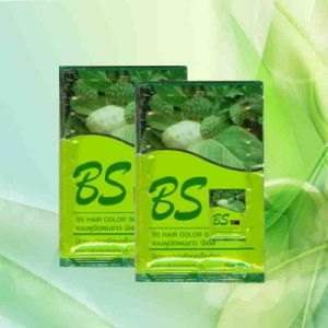 China Bsy Noni Black Hair Magic - China Bsy Noni Black Hair Magic Shampoo, Bsy Noni Black Hair Magic