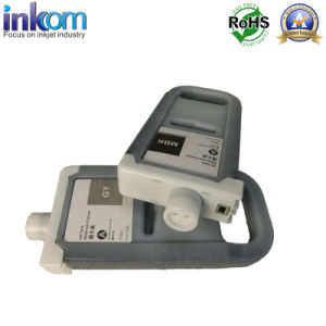 Compatible Pigment Ink Cartridge for Canonipf8000