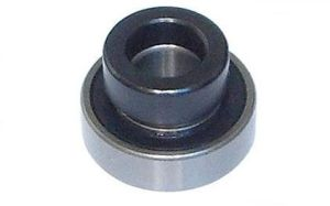 Pillow Block Bearing pictures & photos