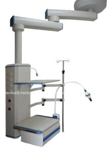 Medical Equipment Electric Tower Crane Arm Surgery Medical Pendant Ex-70 pictures & photos