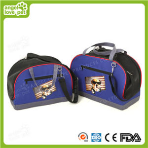Pet Product Pet Carrier Bag pictures & photos