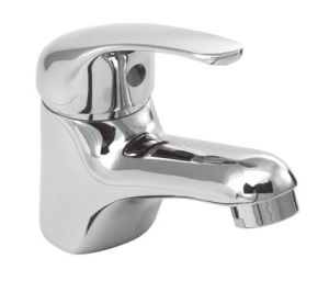 High Quality Basin Mixer 35mm Kx-F1011