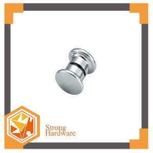 glass door handles. Cylinder Shape Knob, Bathroom Frameless Sliding Glass Door Handles
