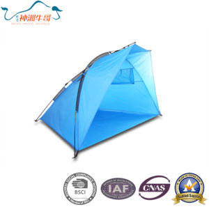 Best Price Camping Beach Tent for Outdoor