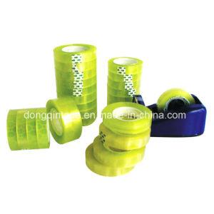 Acrylic Water Based Sealing OPP Tape