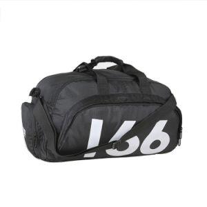 58831ee82e52 China Duffle Bag