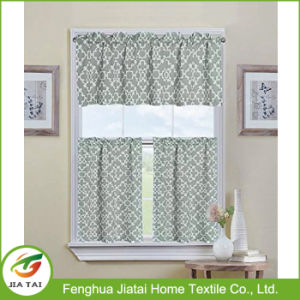 Kitchen Curtain Styles Cheap Kitchen Tier Curtains Sets