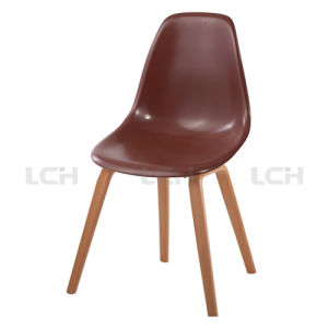 Wholesale Modern Designer Dining Plastic Chair