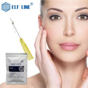 Wholesale Eyelids, Wholesale Eyelids Manufacturers & Suppliers