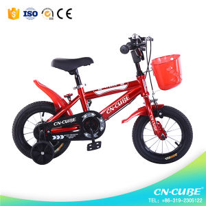 2017 Most Popular Style Bike 12inch Child Bike / Kids Bicycle / Kids Bike pictures & photos