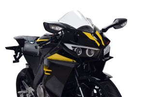 Racing Motorcycle, 300cc pictures & photos