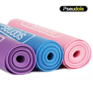 Strength Tension Band for Fitness Exercise pictures & photos