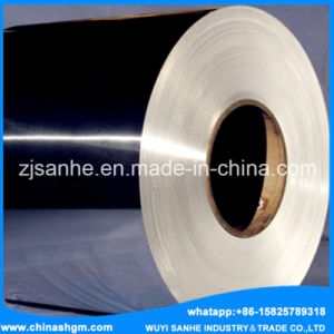 410 Stainless Steel Coil with Export Package