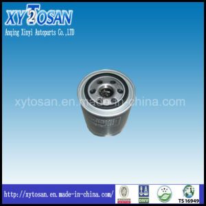 Spin-on Oil Filter for Hyundai H1 (OEM 26330 4X000) pictures & photos