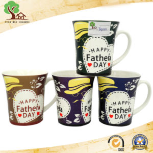 High Quality and Low Price Ceramic Mugs pictures & photos