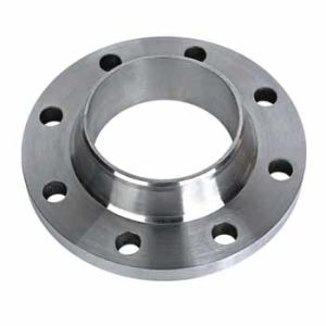Threades Flange Flange for Pipe Fittings pictures & photos