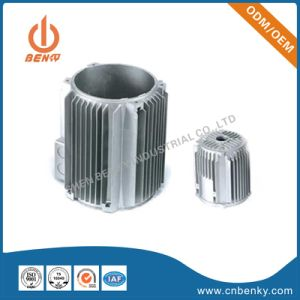 Die Casting for Motor Parts pictures & photos
