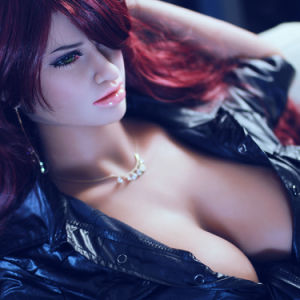 Sexy Girl Nude Silicone Male Adult Sex Doll pictures & photos