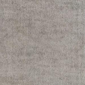 Cute 1 Inch Ceramic Tile Small 12X12 Ceiling Tiles Lowes Regular 12X12 Vinyl Floor Tiles 1930 Floor Tiles Young 2 X 4 Ceramic Tile Yellow2X2 Black Ceiling Tiles China Anti Slip Porcelain Flooring Tiles Rough Ceramic Tile   China ..