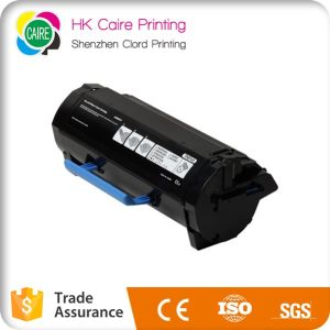 Original Quality for DELL B2360 B2360 B3460 B3465 Toner Cartridge pictures & photos