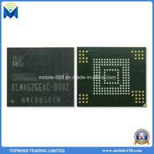 Brand New Emmc IC Klmag2geac-B002 for LG G3 32GB Flash IC