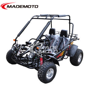 150cc200cc off Road Go Kart Cheap Price pictures & photos