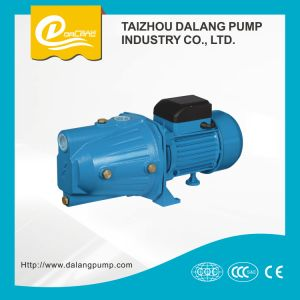 Hot Water Circulation Pump pictures & photos