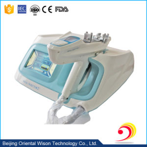 Mesogun for Hyaluronic Acid Machine Beauty Salon Equipment pictures & photos