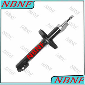 Kyb 243034 Sierra Rear Shock Absorber for Ford