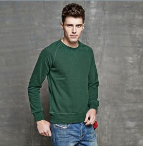 Factory OEM High Quality Casual Men 100% Cotton Shirt pictures & photos