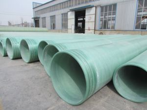 China Sea Water Pipes Sea Water Pipes Manufacturers Suppliers | Made-in-China.com & China Sea Water Pipes Sea Water Pipes Manufacturers Suppliers ...