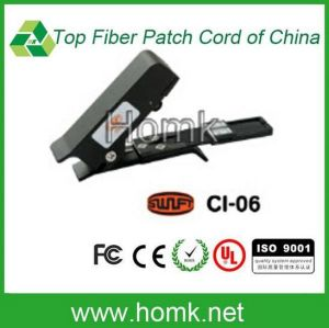 Ilsintech Swift Optical Fiber Cleaver (CI-06)