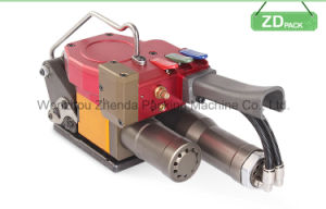 Pneumatic Plastic Strapping Tool with Great Power (XQD-32) pictures & photos