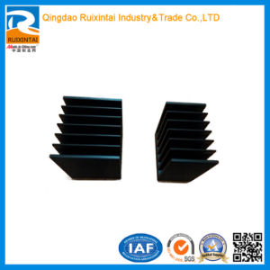 High-Quality-Custom-Made-Aluminum-Heatsink-From-China-Factory pictures & photos