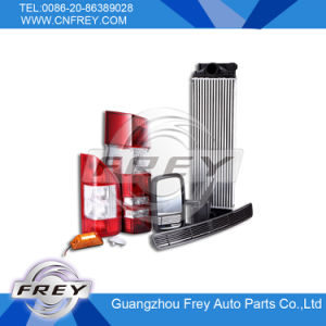 Auto Parts for Sprinter 901, 902, 903, 904, 905, 906 Tail Lamp for Mercedes-Benz pictures & photos