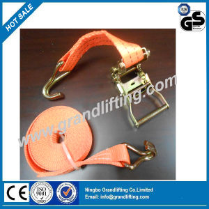 1.5′′ 38mm Load Restraints Cargo Lashing pictures & photos
