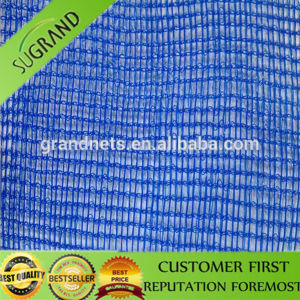 Hot Sale High Quality Construction Safety Nets pictures & photos