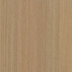 Reconstituted Veneer Engineered Veneer Walnut Veneer Fancy Plywood Face Veneer MDF Door Face Veneer with Fsc pictures & photos