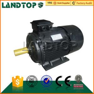 380 volt AC electric motor generator for sale