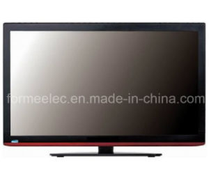 "22"" LED TV R22 LED Television LCD TV pictures & photos"