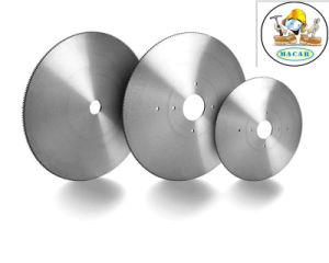 High Quality Friction Saw Blade