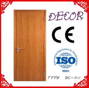 Unique Interior Doors Flush Wooden Door Price
