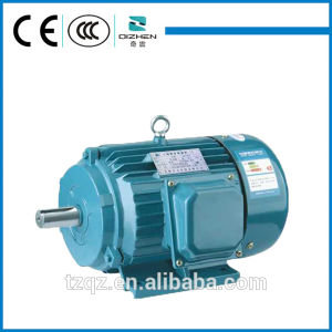 professional factory made Y series small electric AC motor price pictures & photos